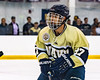 2016-12-02-NAVY-Hockey-vs-Michigan-State-70