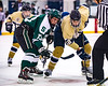 2016-12-02-NAVY-Hockey-vs-Michigan-State-180