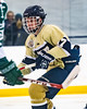 2016-12-02-NAVY-Hockey-vs-Michigan-State-4