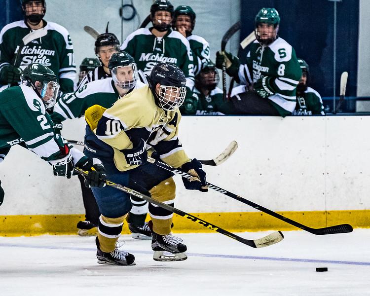 2016-12-02-NAVY-Hockey-vs-Michigan-State-135