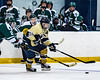 2016-12-02-NAVY-Hockey-vs-Michigan-State-135