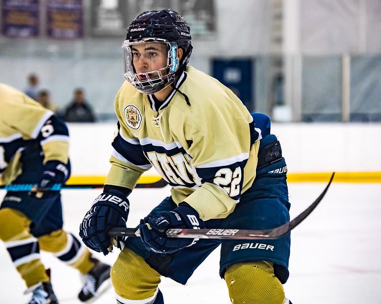 2016-12-02-NAVY-Hockey-vs-Michigan-State-164