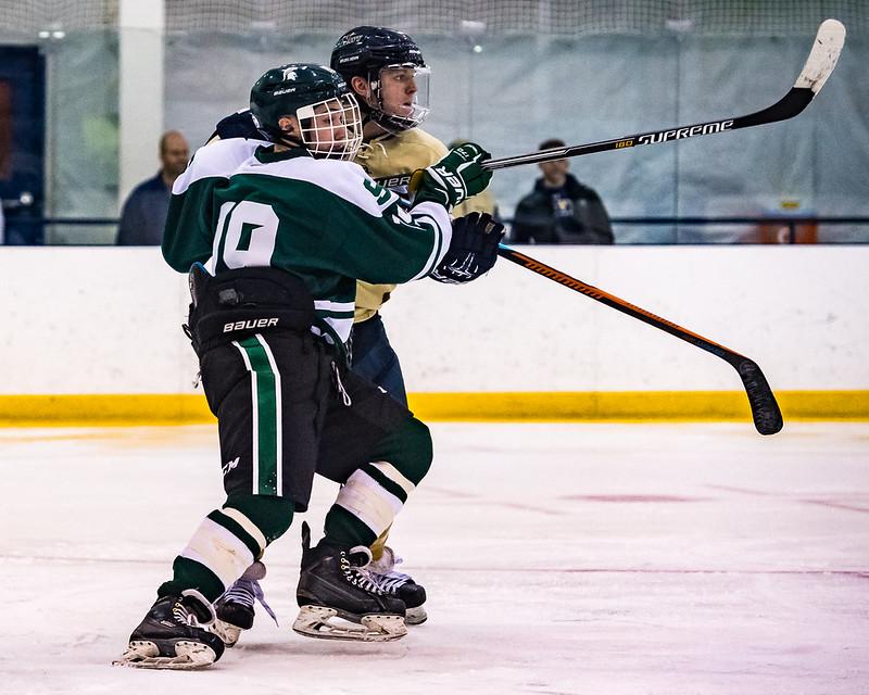 2016-12-02-NAVY-Hockey-vs-Michigan-State-125