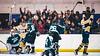2016-12-02-NAVY-Hockey-vs-Michigan-State-194