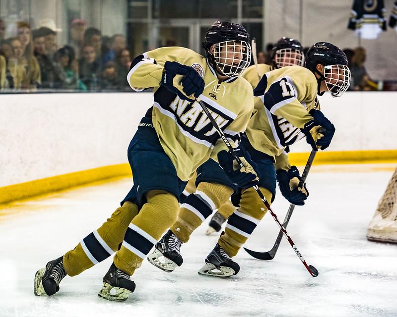 2016-12-02-NAVY-Hockey-vs-Michigan-State-129