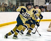 2016-12-02-NAVY-Hockey-vs-Michigan-State-129