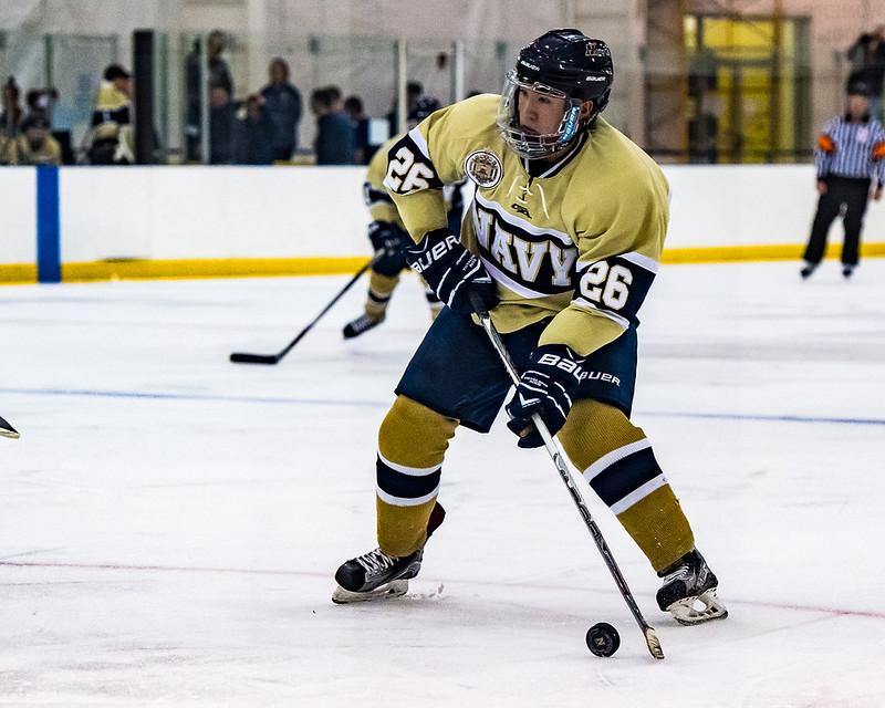 2016-12-02-NAVY-Hockey-vs-Michigan-State-150