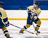 2016-12-02-NAVY-Hockey-vs-Michigan-State-6