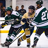 2016-12-02-NAVY-Hockey-vs-Michigan-State-82