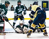 2016-12-02-NAVY-Hockey-vs-Michigan-State-157