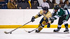 2016-12-02-NAVY-Hockey-vs-Michigan-State-58