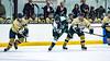 2016-12-02-NAVY-Hockey-vs-Michigan-State-98
