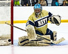 2016-12-02-NAVY-Hockey-vs-Michigan-State-118