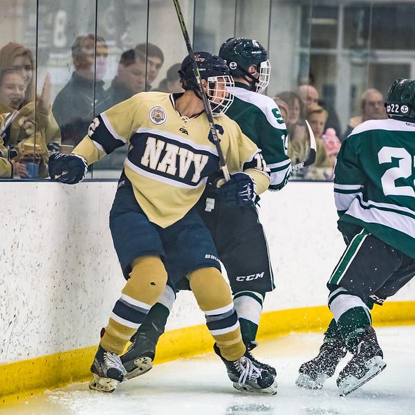 2016-12-02-NAVY-Hockey-vs-Michigan-State-9