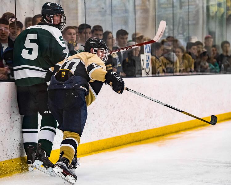 2016-12-02-NAVY-Hockey-vs-Michigan-State-147
