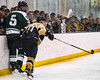 2016-12-02-NAVY-Hockey-vs-Michigan-State-147