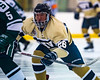 2016-12-02-NAVY-Hockey-vs-Michigan-State-184