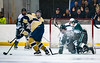 2016-12-02-NAVY-Hockey-vs-Michigan-State-191