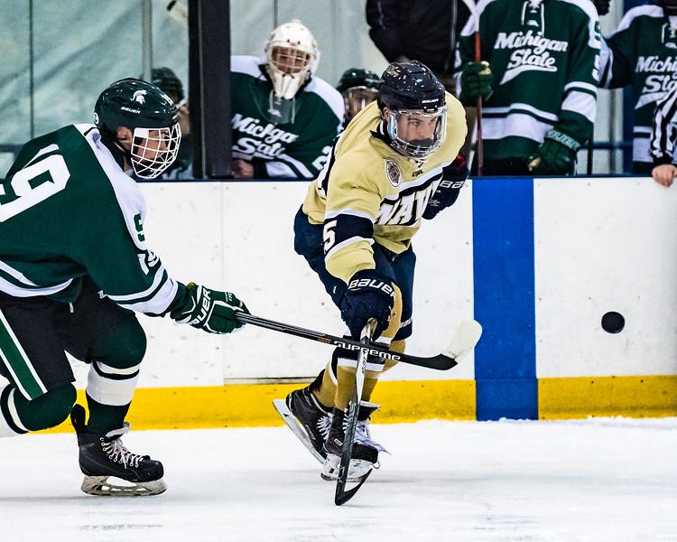2016-12-02-NAVY-Hockey-vs-Michigan-State-30