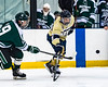 2016-12-02-NAVY-Hockey-vs-Michigan-State-30