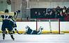 2016-12-02-NAVY-Hockey-vs-Michigan-State-197