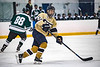 2016-12-02-NAVY-Hockey-vs-Michigan-State-24
