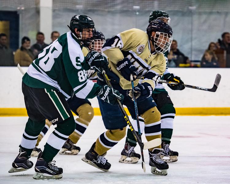 2016-12-02-NAVY-Hockey-vs-Michigan-State-63