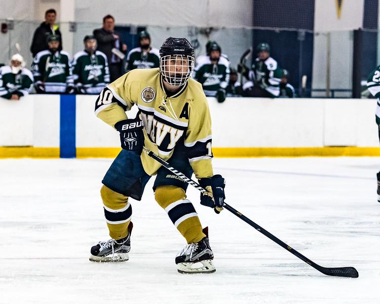 2016-12-02-NAVY-Hockey-vs-Michigan-State-133