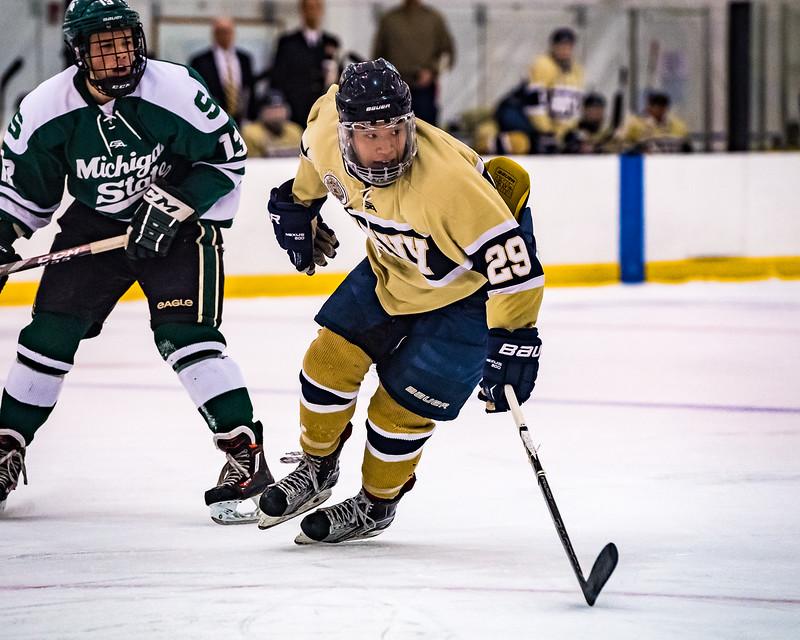 2016-12-02-NAVY-Hockey-vs-Michigan-State-55