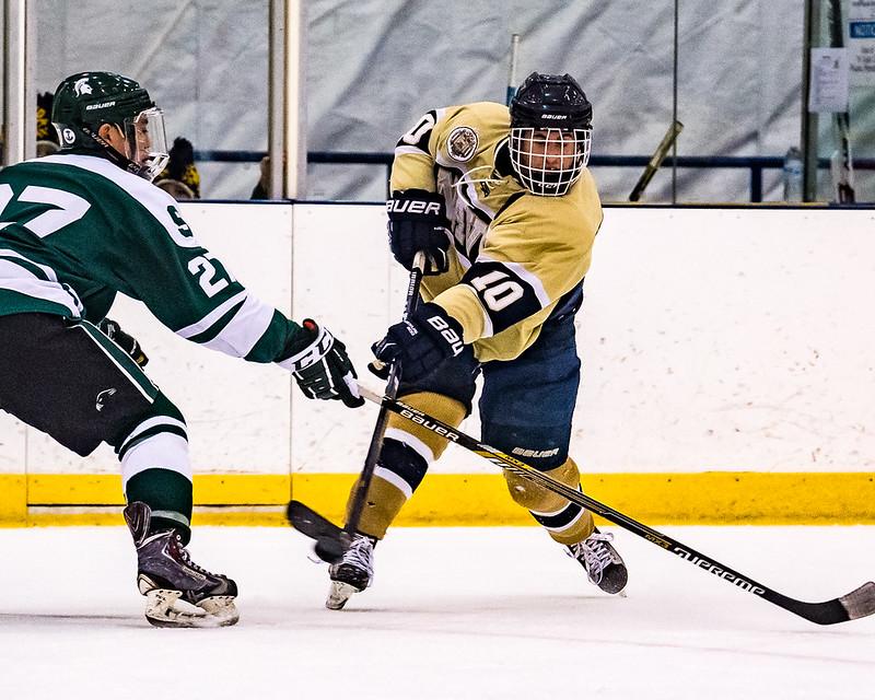 2016-12-02-NAVY-Hockey-vs-Michigan-State-76