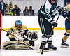 2016-12-02-NAVY-Hockey-vs-Michigan-State-110