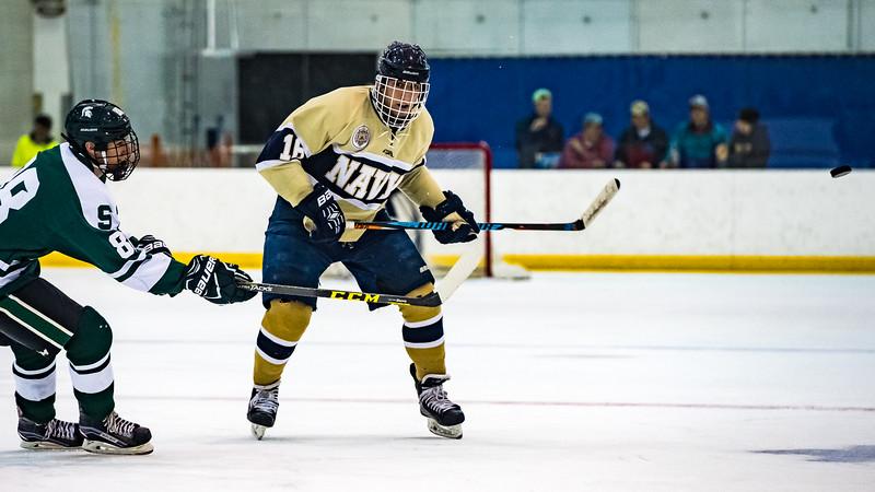 2016-12-02-NAVY-Hockey-vs-Michigan-State-62