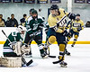 2016-12-02-NAVY-Hockey-vs-Michigan-State-173