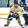 2016-12-02-NAVY-Hockey-vs-Michigan-State-33