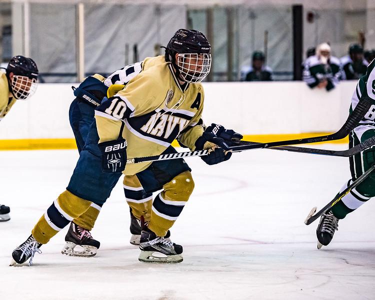 2016-12-02-NAVY-Hockey-vs-Michigan-State-115