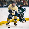 2016-12-02-NAVY-Hockey-vs-Michigan-State-154