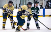2016-12-02-NAVY-Hockey-vs-Michigan-State-113