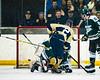 2016-12-02-NAVY-Hockey-vs-Michigan-State-193