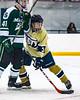 2016-12-02-NAVY-Hockey-vs-Michigan-State-114