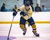 2016-12-02-NAVY-Hockey-vs-Michigan-State-107