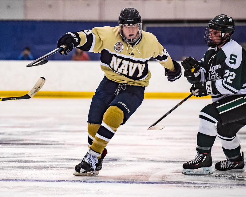 2016-12-02-NAVY-Hockey-vs-Michigan-State-124
