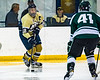 2016-12-02-NAVY-Hockey-vs-Michigan-State-10