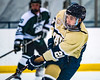 2016-12-02-NAVY-Hockey-vs-Michigan-State-186