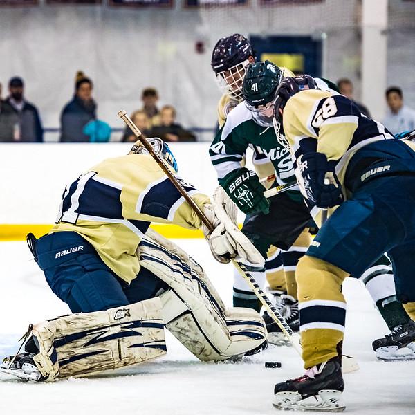 2016-12-02-NAVY-Hockey-vs-Michigan-State-111