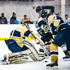 2016-12-02-NAVY-Hockey-vs-Michigan-State-111