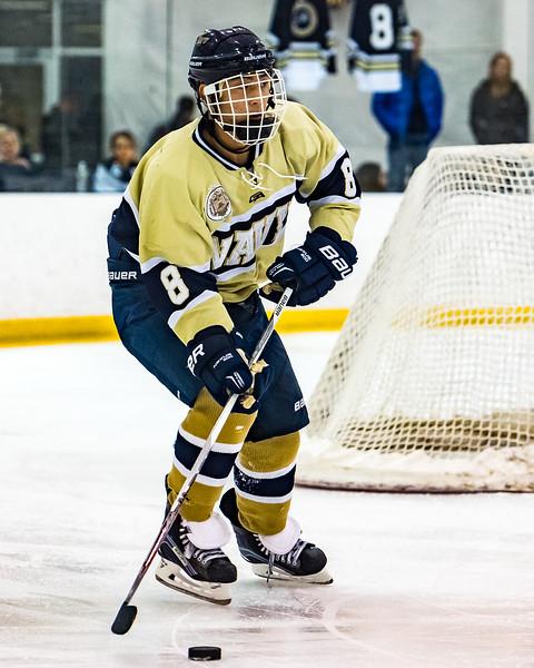 2016-12-02-NAVY-Hockey-vs-Michigan-State-93