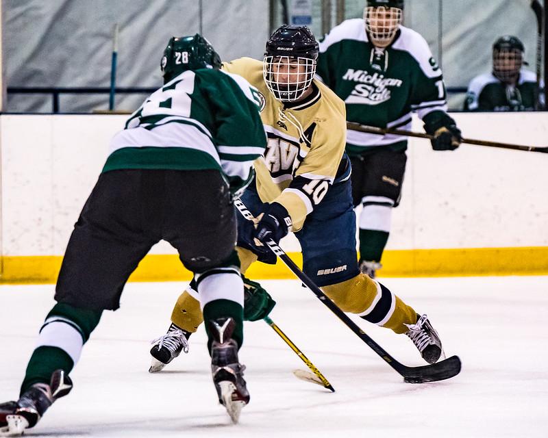 2016-12-02-NAVY-Hockey-vs-Michigan-State-81