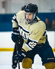 2016-12-02-NAVY-Hockey-vs-Michigan-State-185