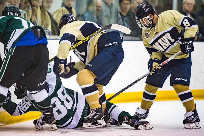 2016-12-02-NAVY-Hockey-vs-Michigan-State-105