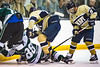 2016-12-02-NAVY-Hockey-vs-Michigan-State-105